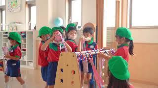 桜美林幼稚園 日常の様子.jpg