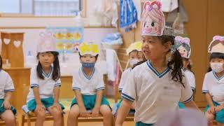 きたかしわ幼稚園 七夕の会.jpg