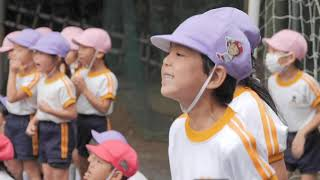 狭山ヶ丘幼稚園  9月の保育風景.jpg