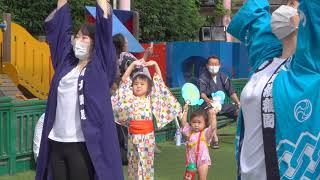 高尾幼稚園 七夕まつり サムネ.jpg